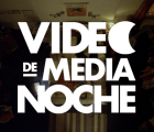 Video de Media Noche: Me & You