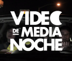 Video de Media Noche: Orange Drive