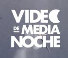 Video de Media Noche: Sexuality