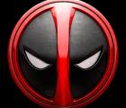 """Este es el traje de Ryan Reynolds para """"Deadpool"""""""