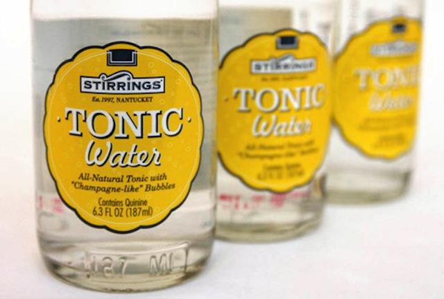 20110110-Tonic - 3