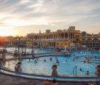 Los 25 destinos turísticos más populares del mundo