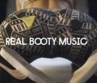 Este dispositivo transforma el twerking en música