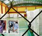Funcionaria de la Cuauhtémoc renuncia tras escándalo de despensas