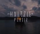 """Porter estrena video para su más reciente sencillo """"Huitzil"""""""