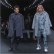 Zoolander reaparece en las pasarelas del Paris Fashion Week