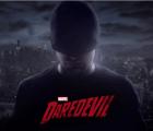 """Chequen el póster en movimiento de """"Daredevil"""""""