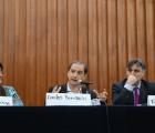 """CIDH exige clasificar Ayotzinapa como """"desaparición forzada"""""""