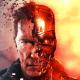 """Nuevo póster animado de """"Terminator: Genysis"""""""