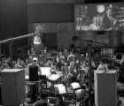 Los mejores soundtracks de películas según Sopitas.com