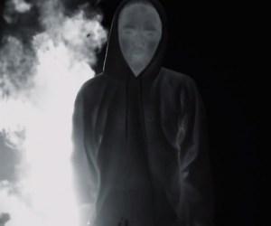 Earl-Sweatshirt-Grief-video-640x388