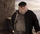 Así es como George R.R. Martin imaginó Westeros