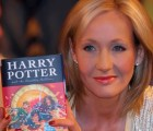 ¿Habrá precuela de Harry Potter?