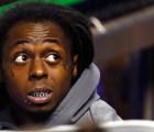 Disparos, policías y mentiras en la casa de Lil Wayne