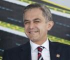 Mancera defiende gasto millonario del GDF en guardaespaldas