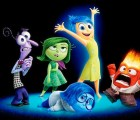 "¡Nuevo trailer de ""Inside Out""!"