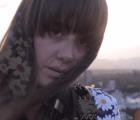 Vanessa Zamora nos pasea por los enredados caminos de la memoria en su nuevo video