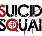 "Se suman Raymond Olubowale y Scott Eastwood a ""Suicide Squad"""