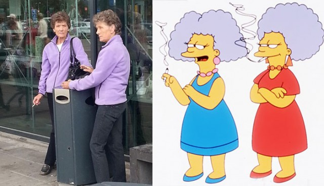 XX-Cartoon-Characters-Found-In-Real-Life13__700