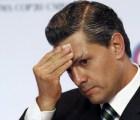 Universitarios no quieren a EPN, 78% en encuesta lo desaprueba