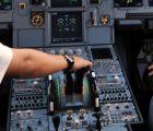 A partir de hoy siempre habrá 2 personas en cabina de aviones