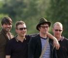Los miembros de Blur necesitaron terapia de grupo antes de reunirse en el 2009