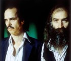 Escucha un adelanto del soundtrack de Nick Cave y Warren Ellis para Far From Men