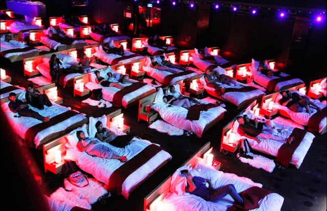 cinemas-interior-beds_880