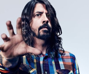 covergrohl-mit-karhg_0
