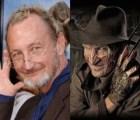 Los rostros detrás de los personajes más terroríficos del cine