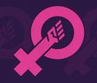 """Participa en """"La mujer que nunca conociste"""" de Wikipedia"""