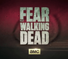 "Primer teaser trailer de ""Fear The Walking Dead"""