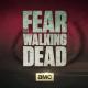 """Primer teaser trailer de """"Fear The Walking Dead"""""""