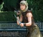 Conozcan a los nuevos personajes de Game of Thrones: The Sand Snakes
