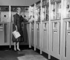Grandes inventos de las mujeres, que han cambiado la historia