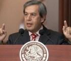 Guerrero solicitará más dinero para elecciones