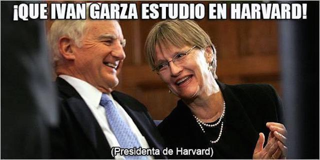 harvard10