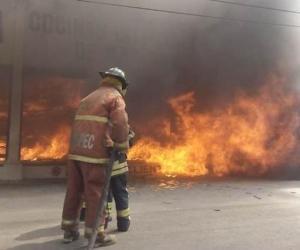 incendio.fabrica.texcoco