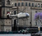 Ya se fue James Bond... dejó 337 millones de pesos en pérdidas en negocios