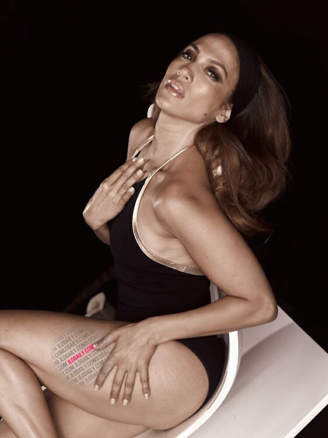 jennifer-lopez-2011-l-oreal-paris-outtakes-untouched_1
