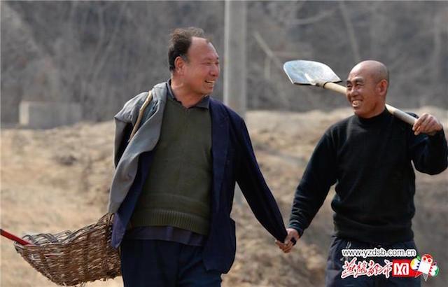 jiahaixiajiawenqi11