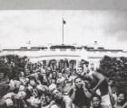 Conoce el arte y el nombre del nuevo disco de Kendrick Lamar