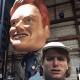 """Mira a Mac DeMarco interpretar en vivo """"Let Her Go"""" en el show de Conan O'Brien"""