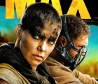 "Nuevo trailer de ""Mad Max: Fury Road"""