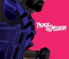 """Conoce todos los detalles de """"Peace Is The Mission"""", el nuevo disco de Major Lazer + Video"""