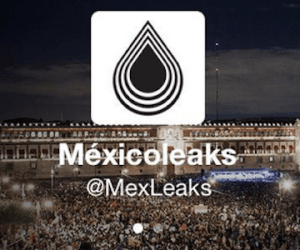 mexleaks