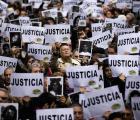 """""""Alberto Nisman fue asesinado"""": investigadores argentinos"""