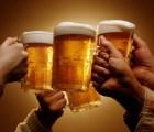 Aprendan a abrir una cerveza...¡con un papel!