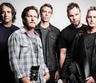 Pearl Jam y el misterioso tweet que nos dirá ALGO mañana