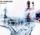 """""""OK Computer"""" de Radiohead será inmortalizado en la Biblioteca del Congreso de Estados Unidos"""